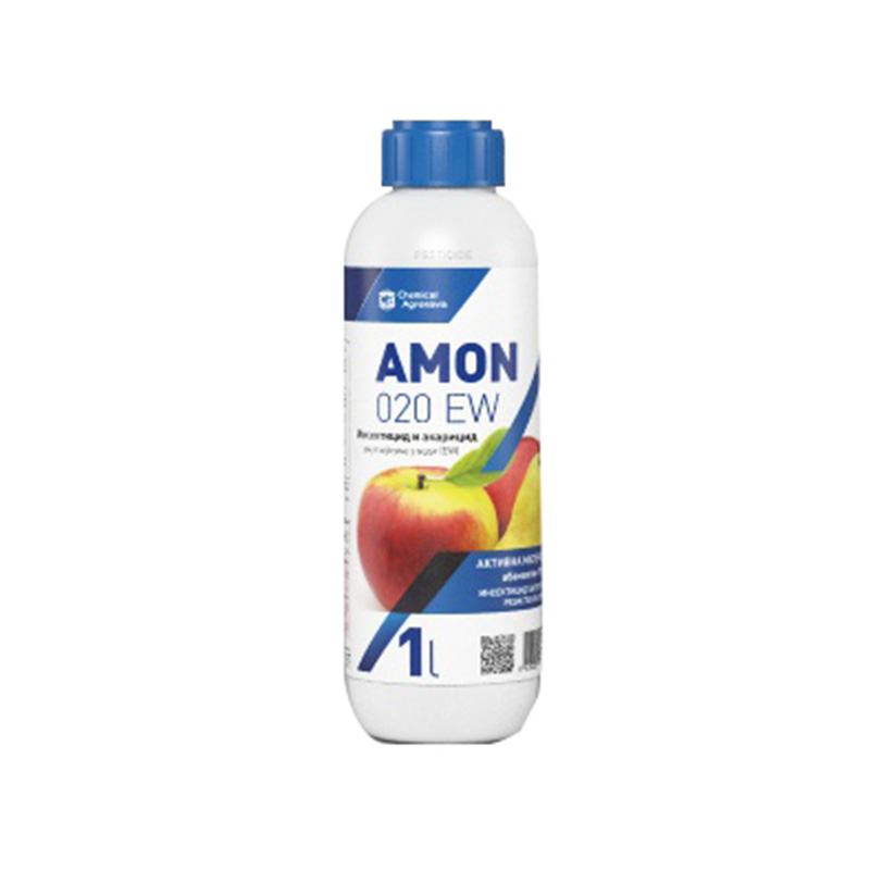 Amon 020 EW