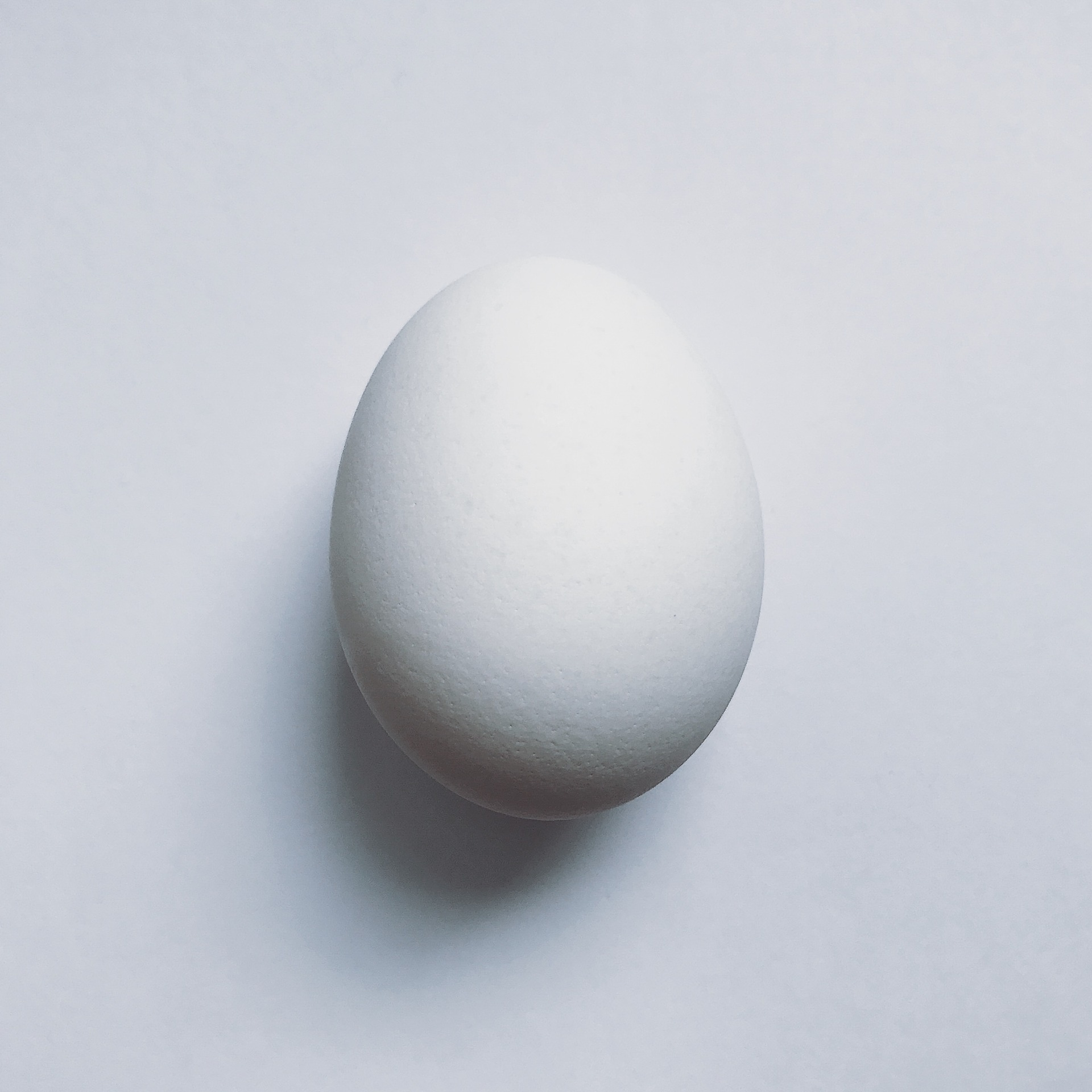 Sprecite infekciju - perite jaja