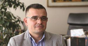 400 miliona eura bespovratne pomoci