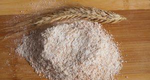 Ukidanje carina na uvoz merkantilne pšenice