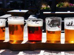 Cena piva bi mogla da se udvostruči