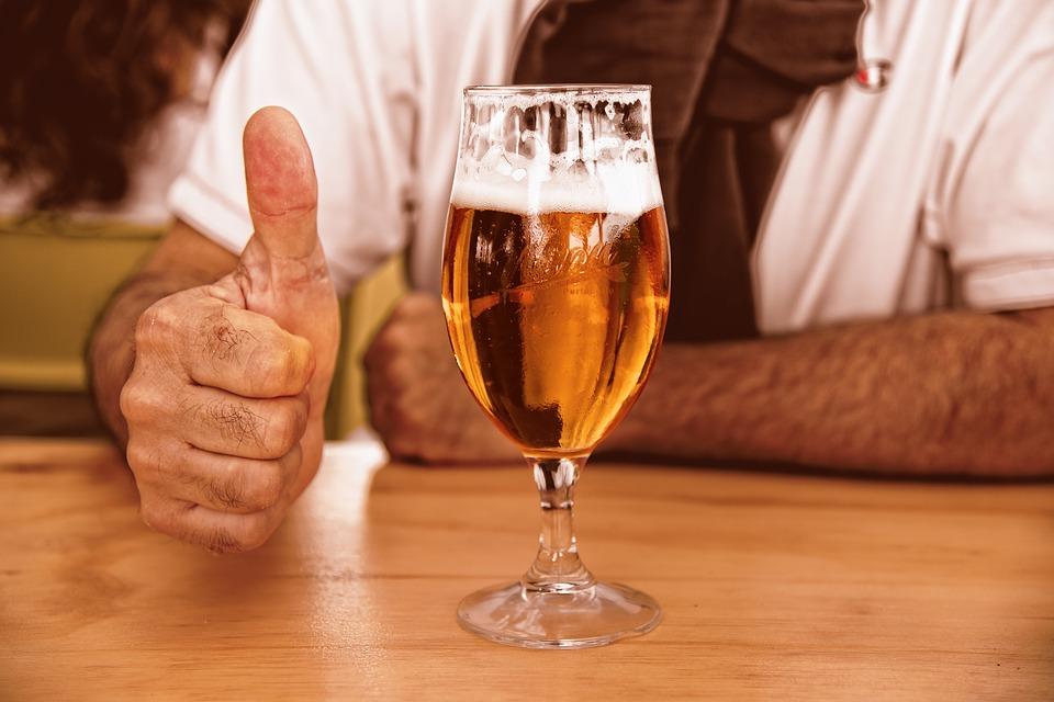 Cena piva bi mogla biti utrostručena uskoro