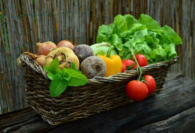 Skočila cena povrća