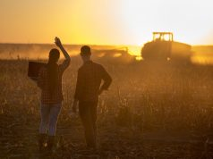 Podrska mladim poljoprivrednicima