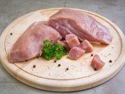 Svinjsko meso