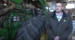sve o čipovanju traktorskih motora