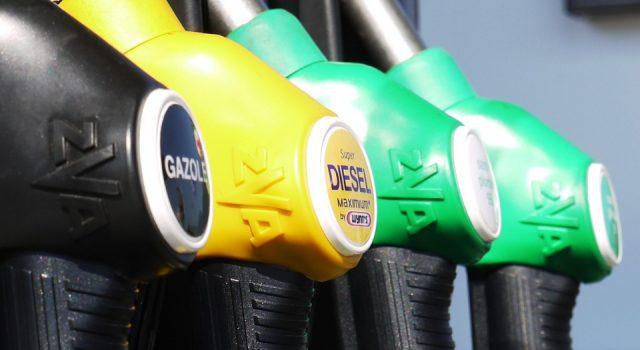 dizel gorivo za poljoprivrednike