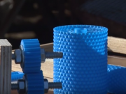 3D stampanje
