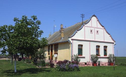 vojvodjansko selo