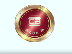 Klub A poljo - raport