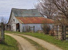 obnova registracije poljoprivrednih gazdinstava