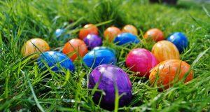 kako se kreće cena jaja