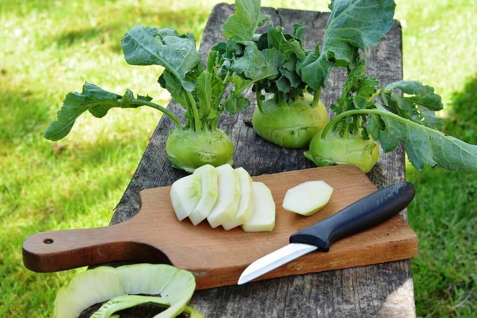 pročitajte - slatki krompir bogat vitaminima i mineralima