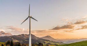 foto: Pixabay ,najveći potencijal energije vetra u planinskim predelima