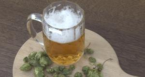 hmelj i pivo