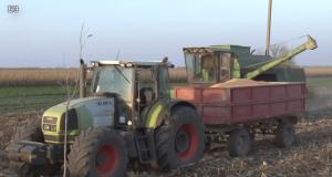 traktor, bolja zemlja