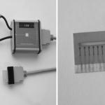 biosenzorski uređaj