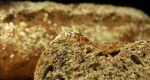 foto: Pixabay, priprema integralnog hleba