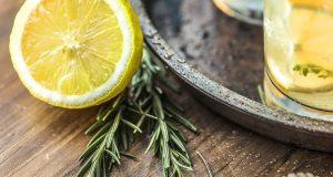 foto: Pixabay, zdrav napitak za čišćenje organizma