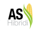 as hibridi