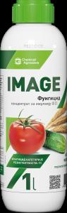 image agrosava